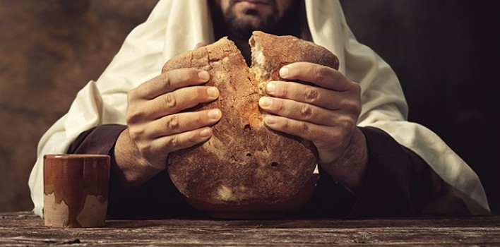 Jesus bread-of-life-708x350
